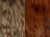 henna-para-cabelos-1