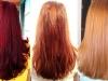 henna-para-cabelos-10