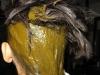 henna-para-cabelos-11