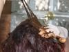 henna-para-cabelos-15