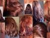 henna-para-cabelos-5