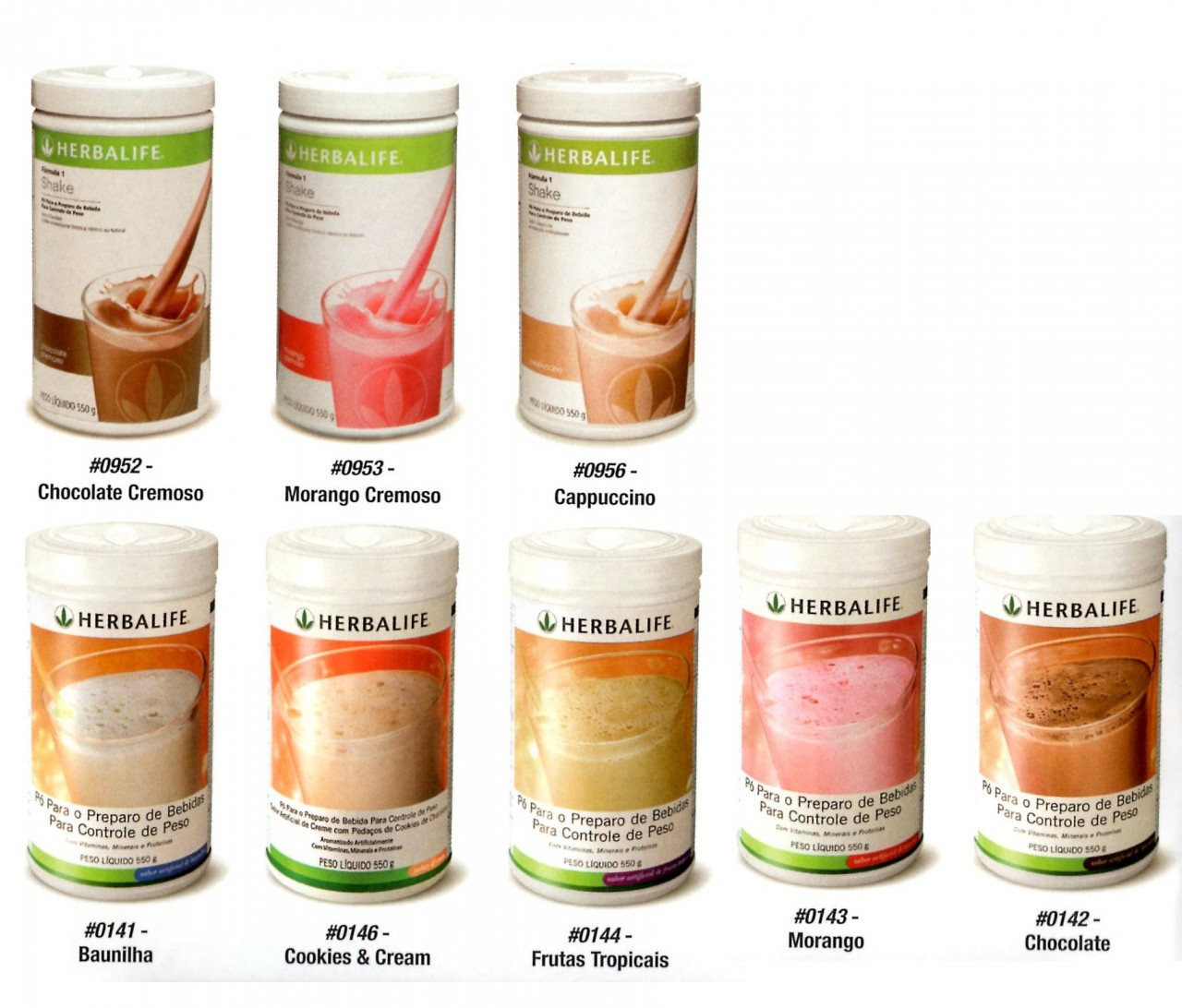 Herbalife Pictures to pin on Pinterest