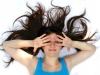 hidratacao-de-cabelo-13