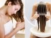 hidratacao-de-cabelo-5