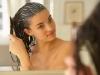 hidratacao-para-cabelos-com-quimica-10