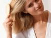 hidratacao-para-cabelos-com-quimica-9