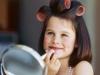 maquiagem-infantil-markwins-lanca-colecao-para-agitar-a-cabeca-das-meninas-11