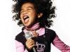 maquiagem-infantil-markwins-lanca-colecao-para-agitar-a-cabeca-das-meninas-14