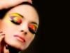 maquiagem-no-verao-1
