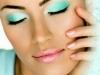 maquiagem-no-verao-13