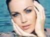 maquiagem-no-verao-14