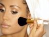 maquiagem-no-verao-15