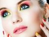 maquiagem-no-verao-2