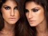 maquiagem-no-verao-3