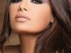 maquiagem-no-verao-4