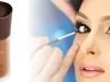 maquiagem-no-verao-5