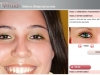 maquiagem-virtual-3