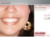 maquiagem-virtual-5