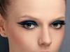 maquiagem-para-olhos-pequenos-1