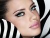 maquiagem-para-olhos-pequenos-10
