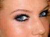 maquiagem-para-olhos-pequenos-13