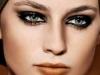 maquiagem-para-olhos-pequenos-15