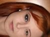 maquiagem-para-olhos-pequenos-4
