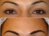 micropigmentacao-sobrancelha-10