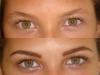micropigmentacao-sobrancelha-3
