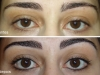 micropigmentacao-sobrancelha-8
