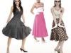 moda-anos-60-1