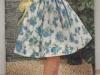 moda-anos-60-11