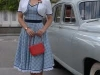 moda-anos-60-12