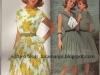 moda-anos-60-8