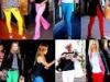 moda-anos-80-11