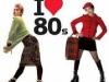 moda-anos-80-2