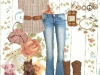 moda-countrry-feminina-13
