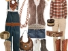 moda-countrry-feminina-4