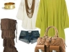 moda-countrry-feminina-7