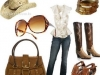 moda-country-feminina-1