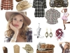 moda-country-feminina-2