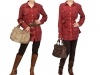 moda-country-feminina-3