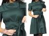 moda-evangelica-vestidos-1