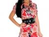 moda-evangelica-vestidos-10