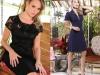 moda-evangelica-vestidos-11