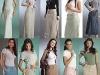 moda-evangelica-vestidos-12