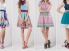 moda-evangelica-vestidos-13