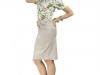moda-evangelica-vestidos-15