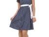 moda-evangelica-vestidos-2