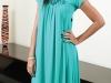 moda-evangelica-vestidos-3